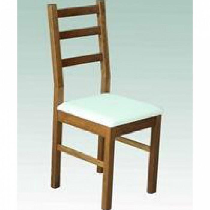 Anna szék