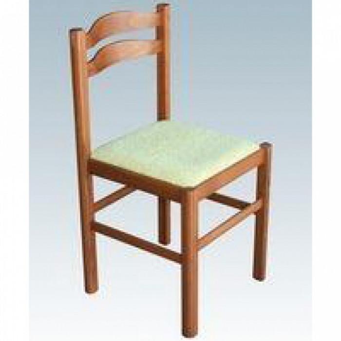 Mika szék