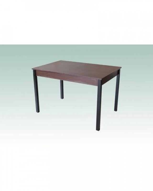 Anna asztal