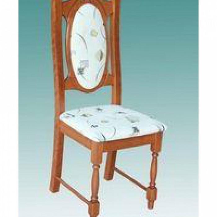 K szék
