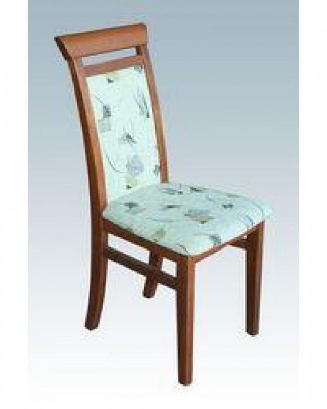 L szék