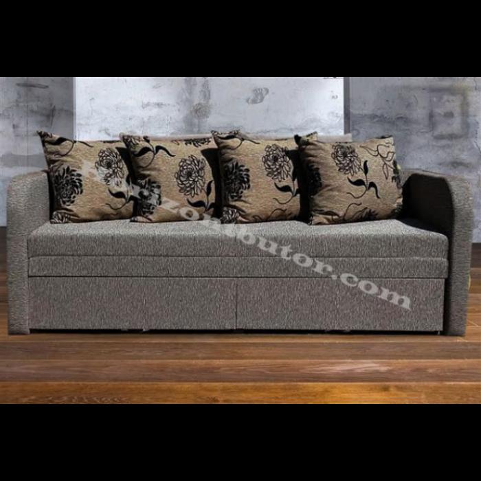 Gino kanapé