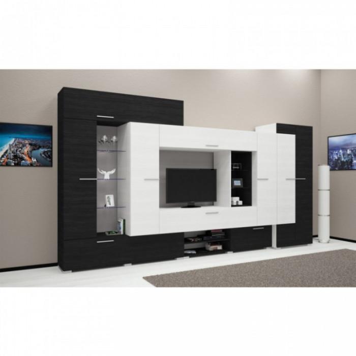 KO-405 szekrénysor