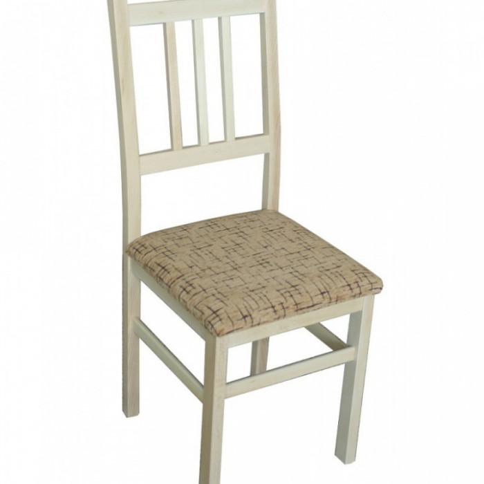 V szék bükk