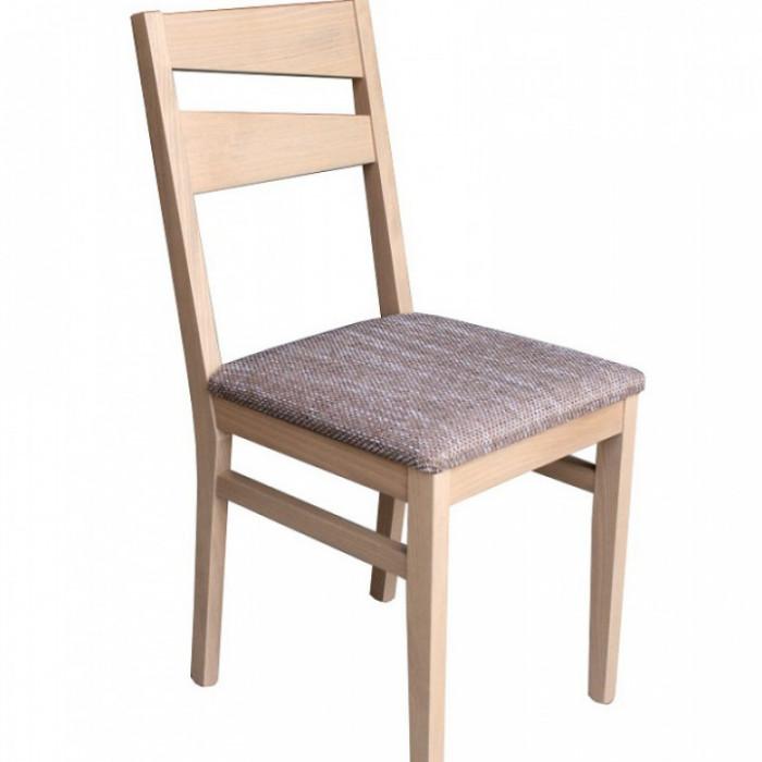 FR szék