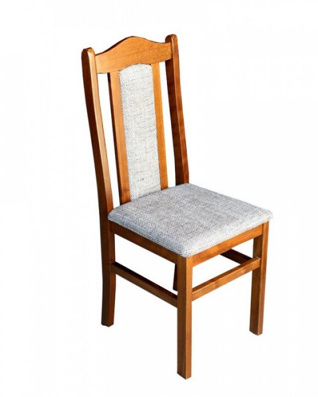 JZ szék