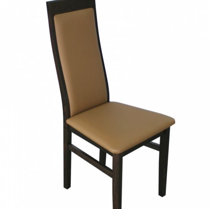 B szék