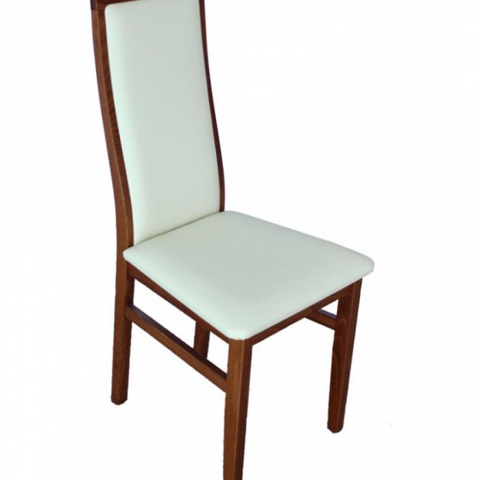 B szék dió