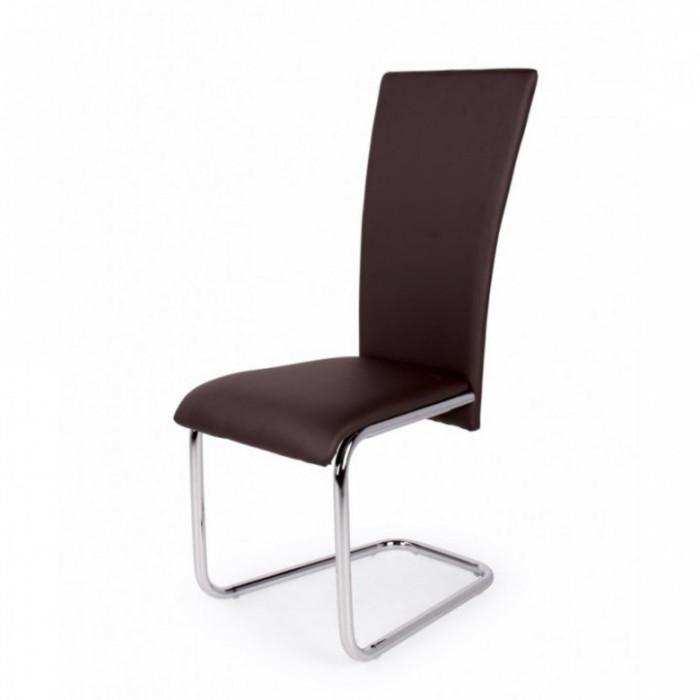 Pa szék