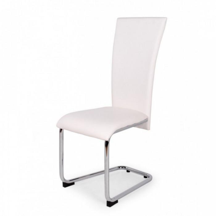 PA szék fehér