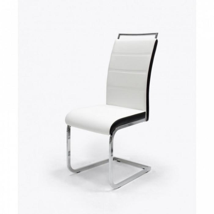 SZ szék