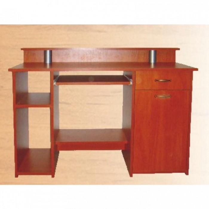 TS2 íróasztal