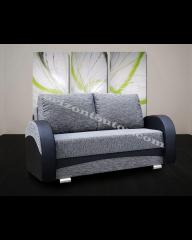 Monte 3-2-1 kanapé