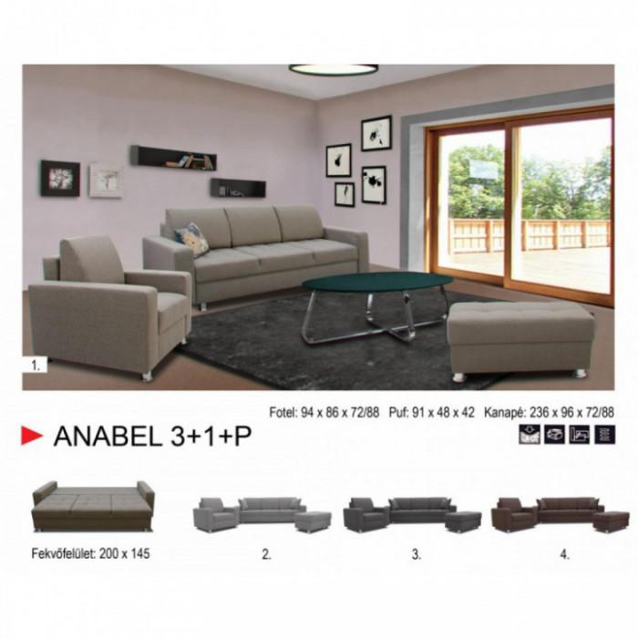 Anabel 3-1-puff