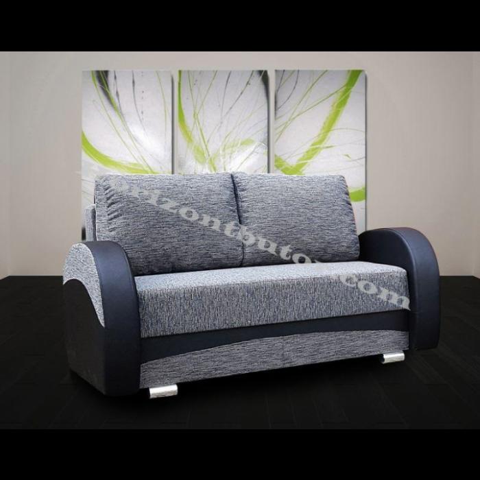 Monte 2-es kanapé