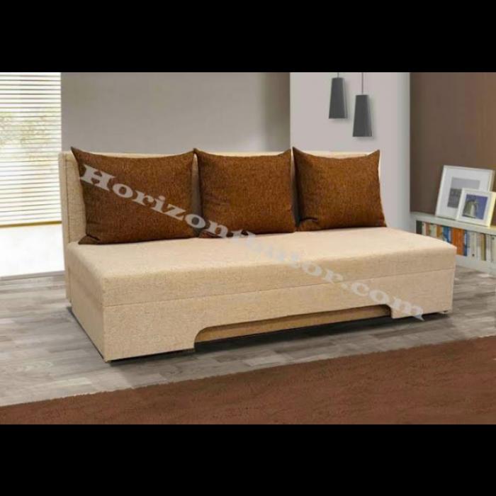 Új Sztár kanapé