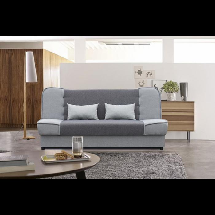 Milan kanapé