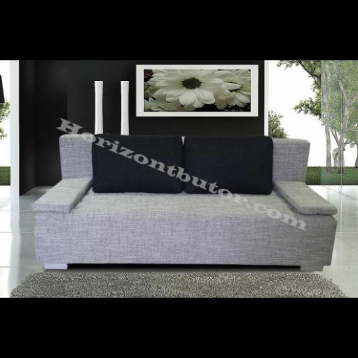 Ibiza kanapé akciós