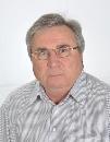 Komlói üzletünk vezetője